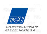 Transportadora de Gas del Norte